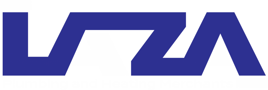LAZA Plumbing & Heating Merchants